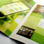 brochure-design-essex-smart-av2