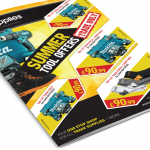 brochure-design-tools-essex-tec-supplies
