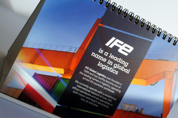 calender-design-essex-ife
