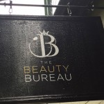 The Beauty Bureau