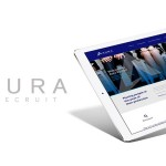 aura-recruitment-web-