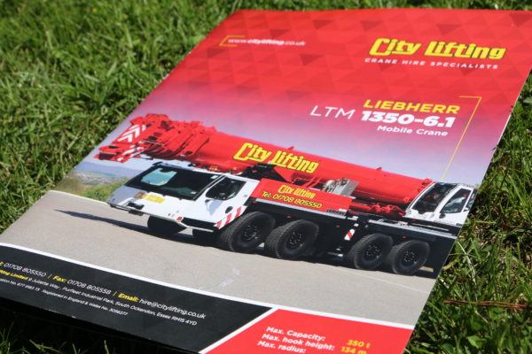 city lifting brochure 2