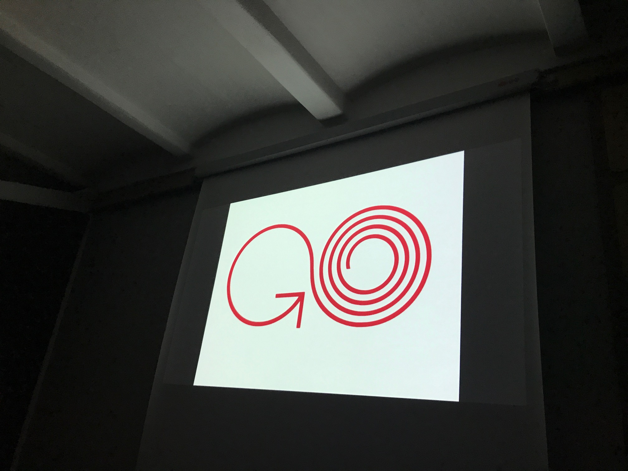 MediaVita attend October's Typographic Event