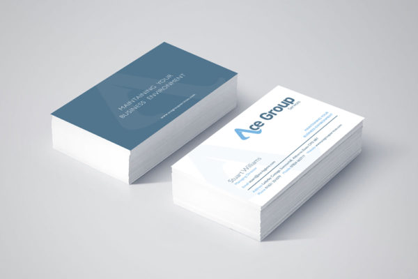 Ace_Business_Card_Design_Essex