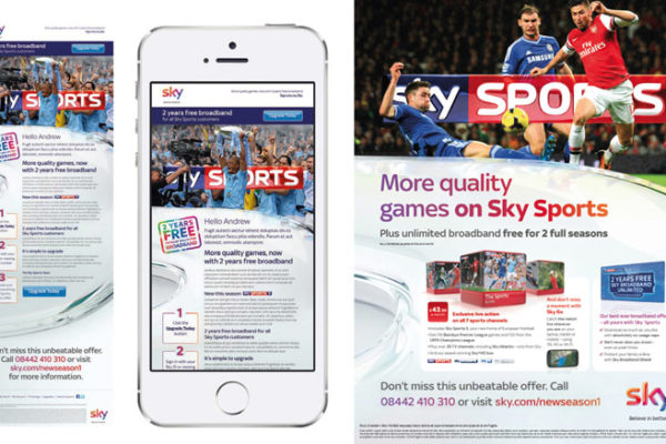 Advert_Graphic_Design_Essex_Sky_Sports-1