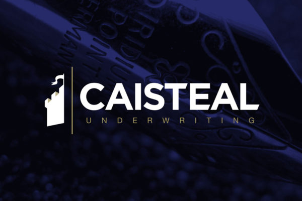 Caisteal_Underwriting_Logo_Design_Essex
