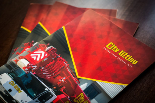 Citylifting_Brochure_Design_Essex