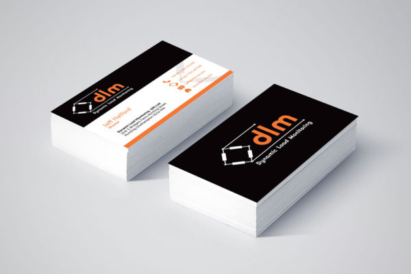 DLM_Business_Logo_Design_Essex