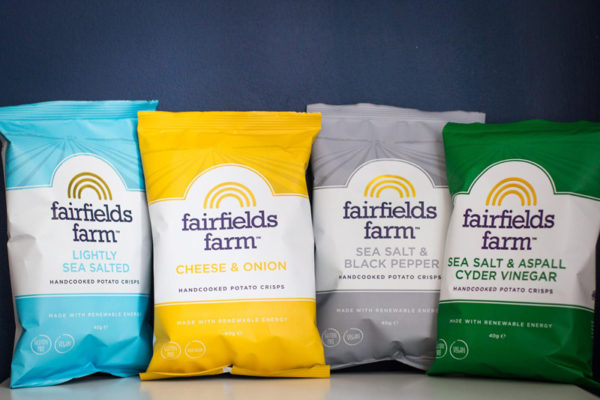 Fairfields_Packaging_Design_Essex_Multiple