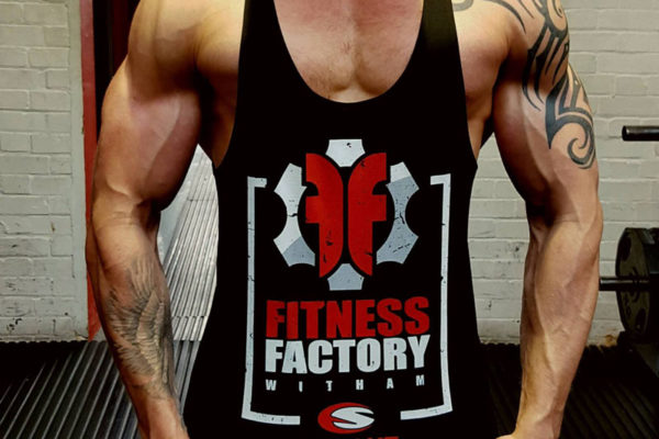 Fitness_Factory_Logo_Design_Essex