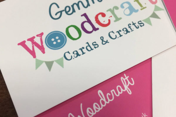 Gemma_Woodcraft_Logo_Design_Essex