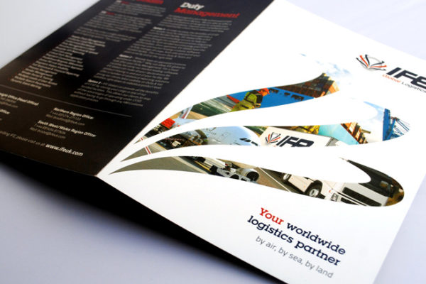 Ife_Logistics_Brochure_Design-Essex