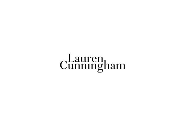 Lauren_Cunningham_Logo_Design_Essex