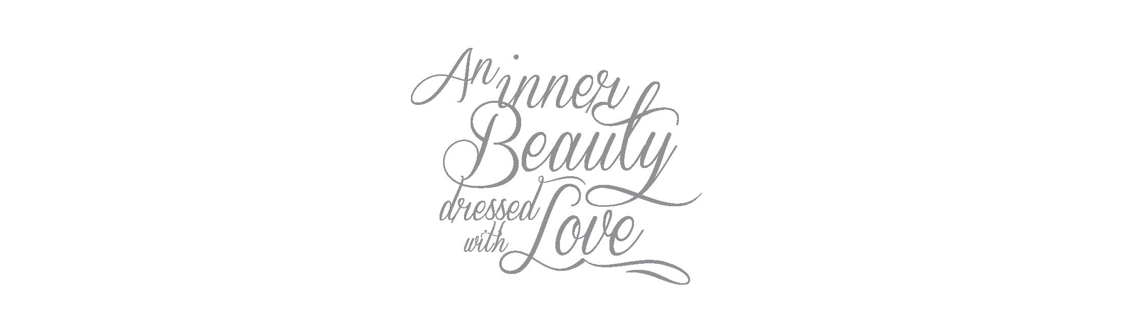 mark_lesley_Rebrand_typography